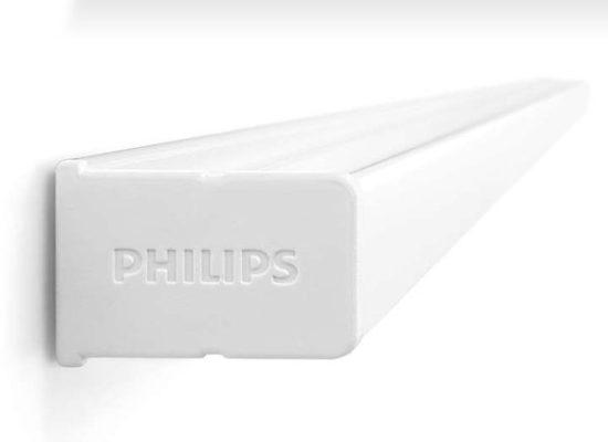31082 Slimline philips wall lamp led