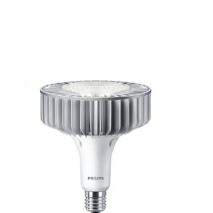 Bóng đèn LED highbay Philips TrueForce 160W