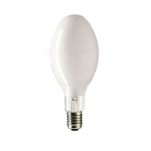 Bóng đèn cao áp 250W 400W MASTER HPI Plus BU E40