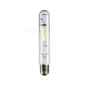 Bóng đèn cao áp HPI-T 1000W E40