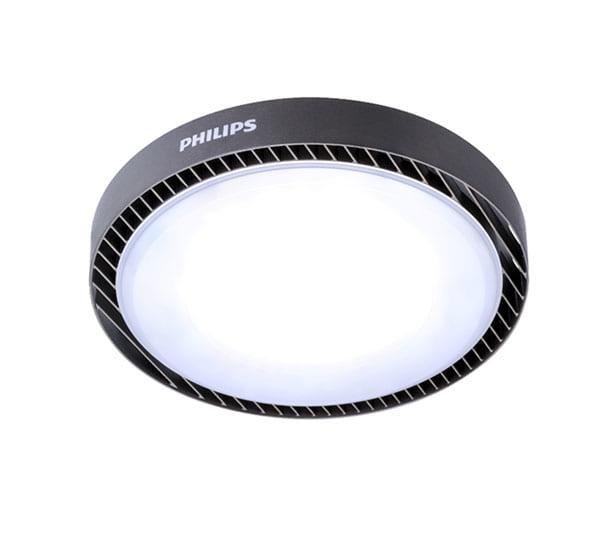 đèn led HighBay BY238P 62W 97W 145W 190W Philips