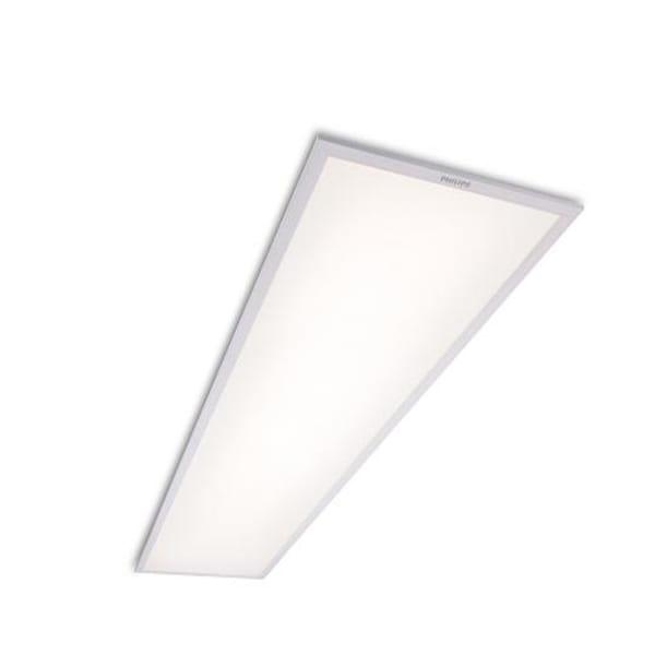 Đèn led panel âm trần phòng sạch CR488B