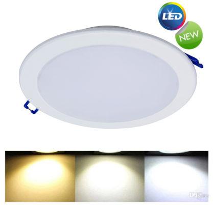 den downlight smartbright dn027b 1