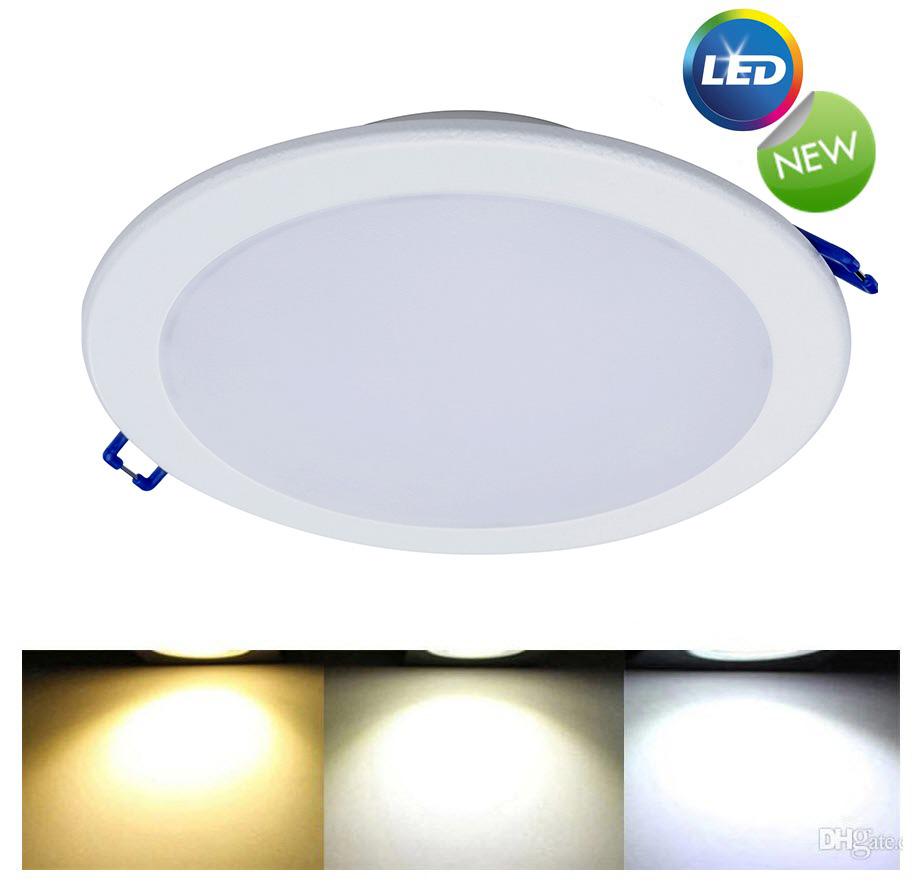 Đèn downlight smartbright dn027b