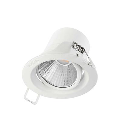 Đèn led âm trần Philips Pomeron 5977x 3W 5W 7W