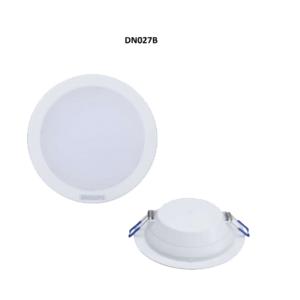 đèn led downlight tròn DN027B G2 LED Philips