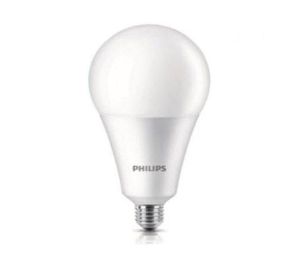 den led bulb cao ap 23w e27 a110 philips