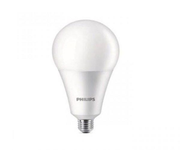 den led bulb cao ap e27 a125