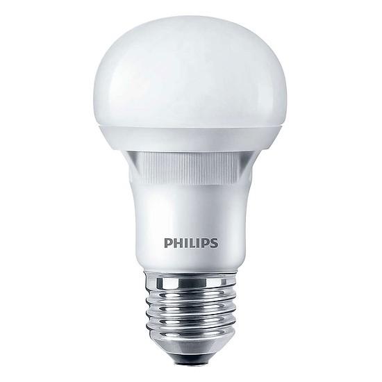 den led bulb essential philips 1