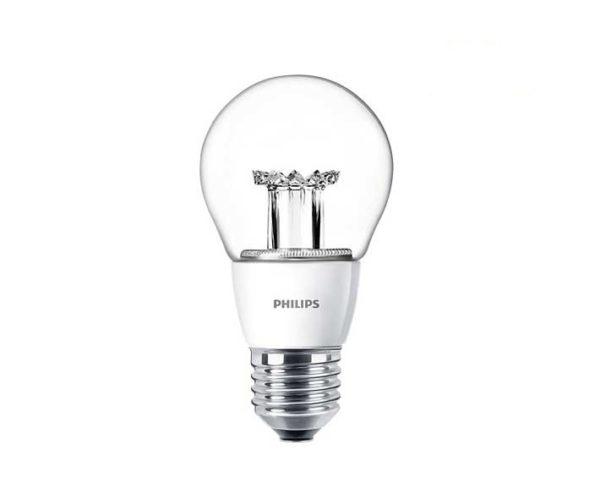 den led bulb master dt 9 60w a60 cl