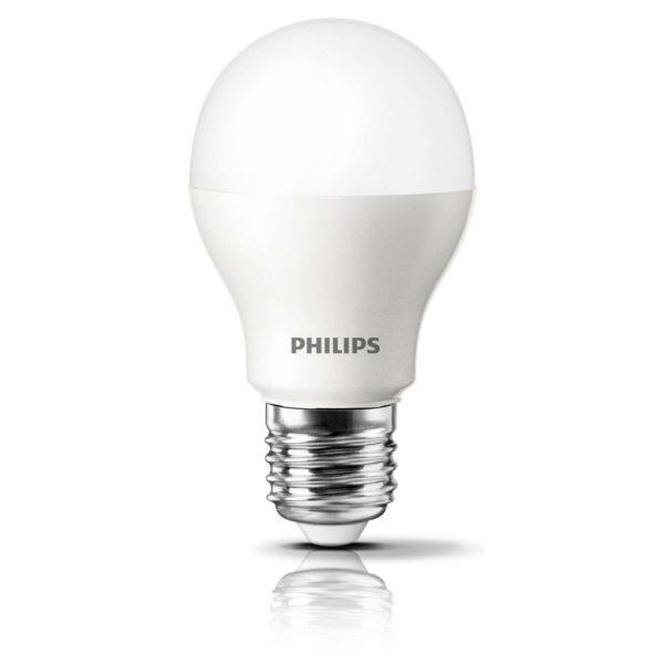 den led bulb philips 4