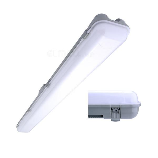 đèn chống thấm wt008c