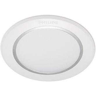 den led downlight essential 30595 philips