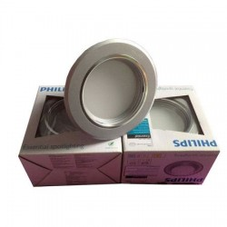 den led downlinght essential 30581 philips