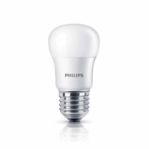 den led mini bulb 3w philips