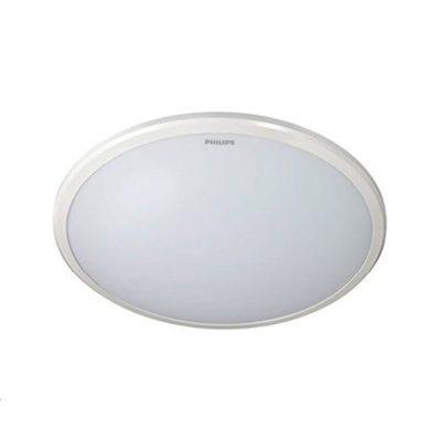 5 mẫu đèn LED ốp trần Philips bán chạy nhất hiện nay
