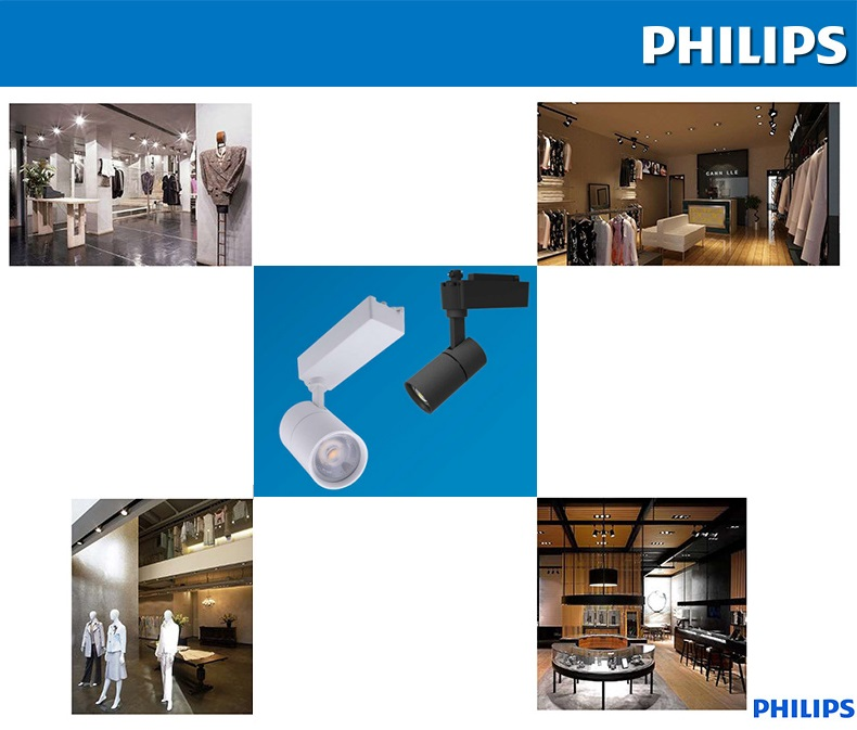 den led thanh ray philips 1