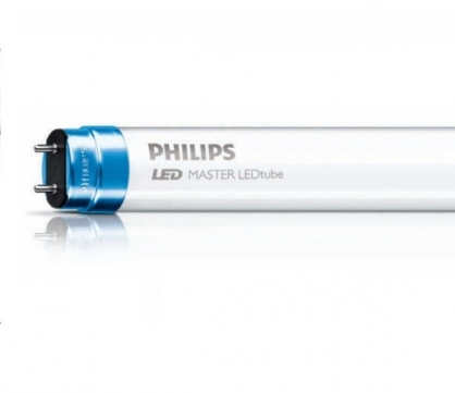 den led tuyp master t8 philips 600 mm