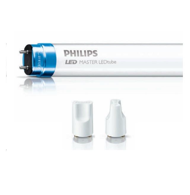 Bóng đèn led tuýp Master T8 Philips 1200 mm 20W