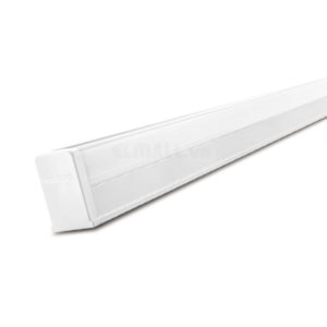Đèn tuýp LED Batten Slimline 3117x 10W 20W Philips