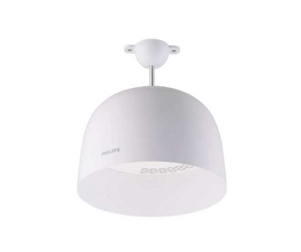 den nha xuong LowBay BY158P 20W philips2