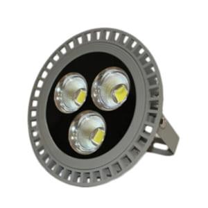đèn nhà xưởng HBR2