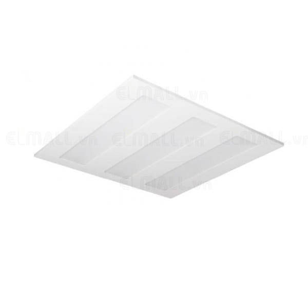 Đèn led panel Philips 600×600 RC098V