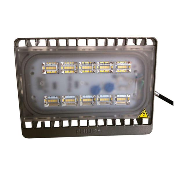 den pha BVP161 LED Philips