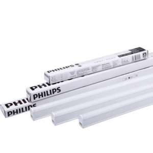 Đèn tuýp T5 Batten LED Philips BN058C Philips