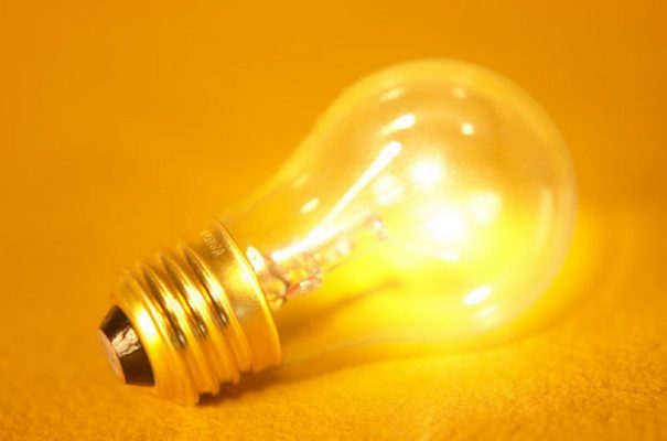 Phân biệt đèn LED và đèn thường