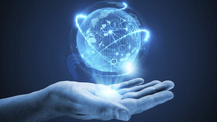 Ðèn led - công nghệ thay đổi thế giới