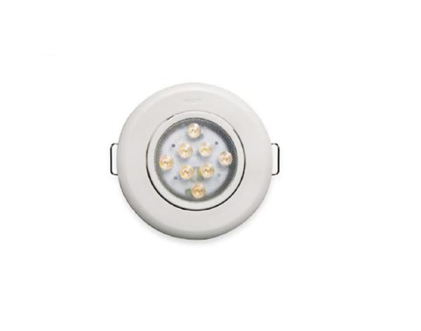 led chieu diem spotlight essentinal 4703 1