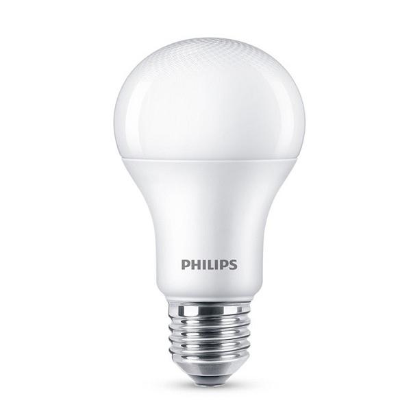 led philips mycare