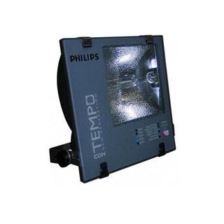 bóng đèn pha cao áp philips contempo rvp350 son-t