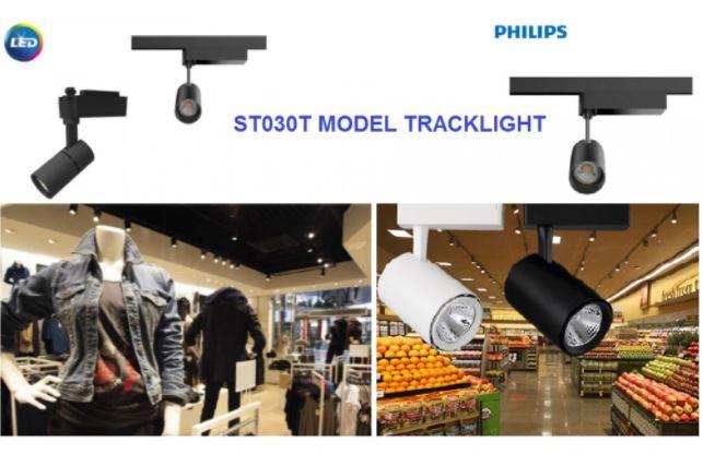 ST030T Philips