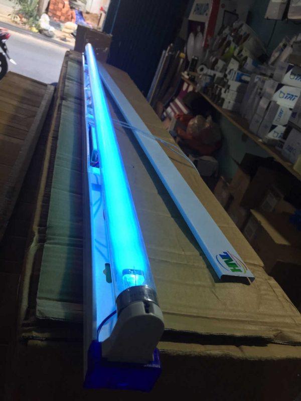 Đèn diệt côn trùng Philips TUV 36W/G36 T8 1.2m