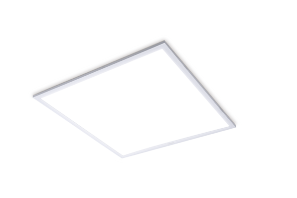 Đèn led panel philips certaflux 5959 840/865 GM FG g2