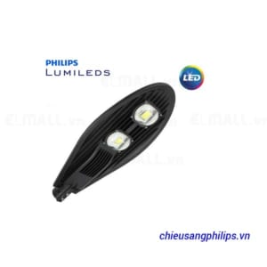 Đèn đường led BHL/ST - 100W Philips