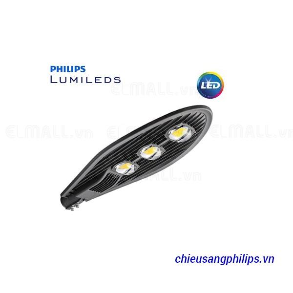 Đèn đường led BHL/ST - 150W Philips