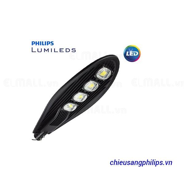 Đèn đường led BHL/ST - 200W Philips