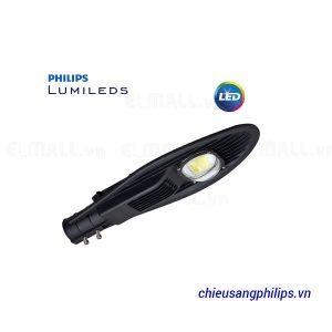 Đèn đường led BHL/ST-50W Philips