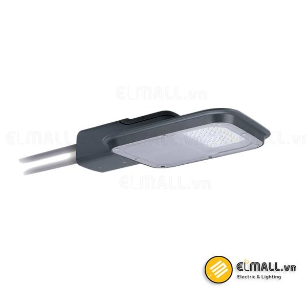 Đèn đường led Philips BRP130, BRP131, BRP132