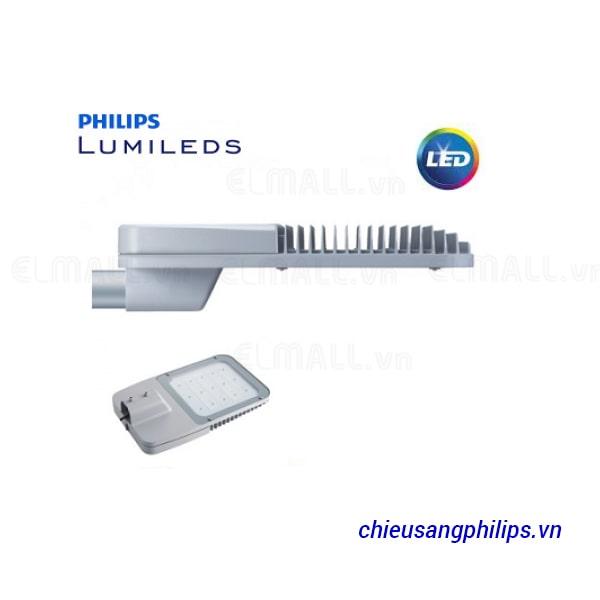 Đèn đường led 115W 145W HBL/ST Philips