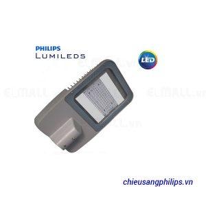 Đèn đường led 75W 100W HBL/ST Philips