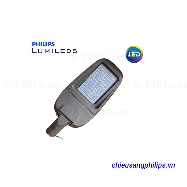 Đèn đường LED TYCEO 75W HBL/ST Philips