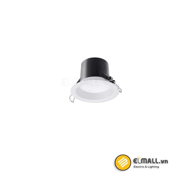 Đèn led âm trần DN060B LEDILEDINAIRE Philips