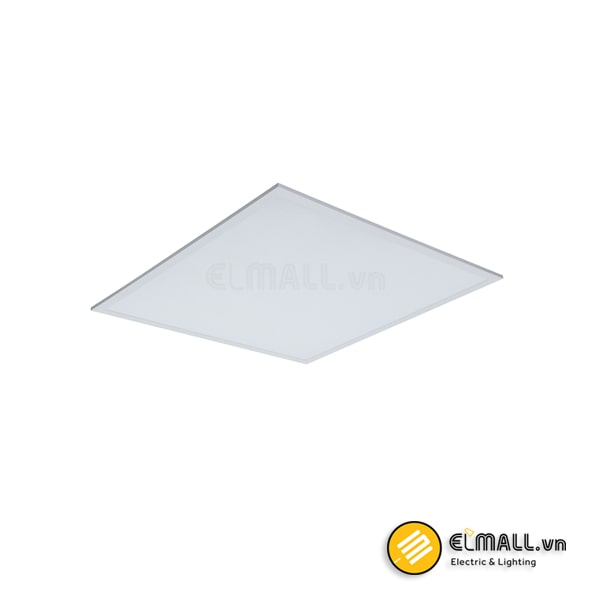 Đèn led panel Philips RC048B 36W LED32 IAP