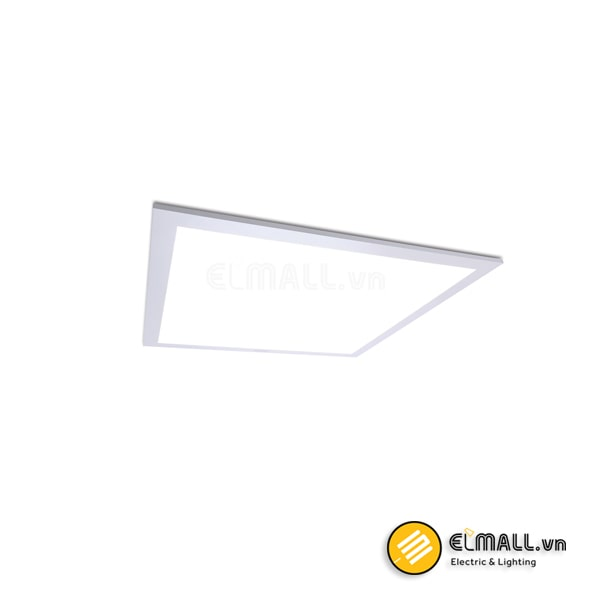 Đèn led panel Philips RC048B 36W LED32 PSU NOC GM