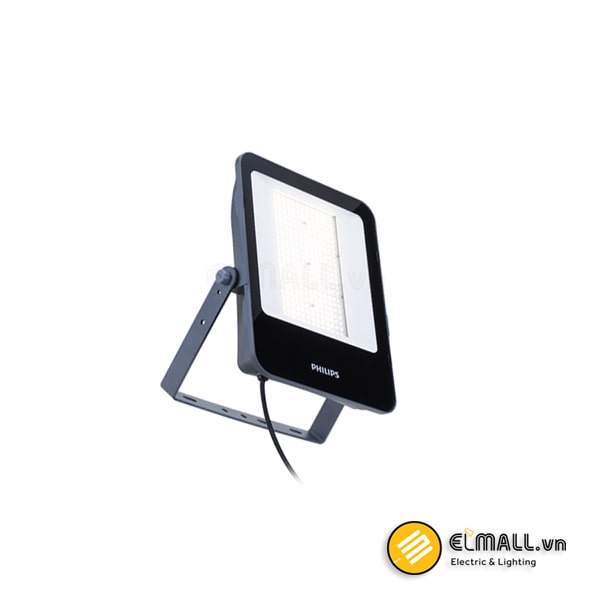 Đèn pha led Philips BVP151 SmartBright Floodlight