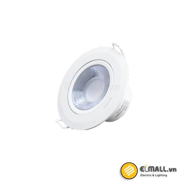 Đèn led spotlight chiếu điểm RS100B Philips